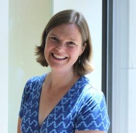 Ruth Hardy