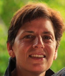 Michele Hernandez Bayliss